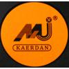 MJ Kaerdan