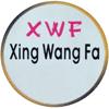 Xing Wang Fa