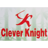Clever Knight