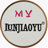 My Lunjiaoyu